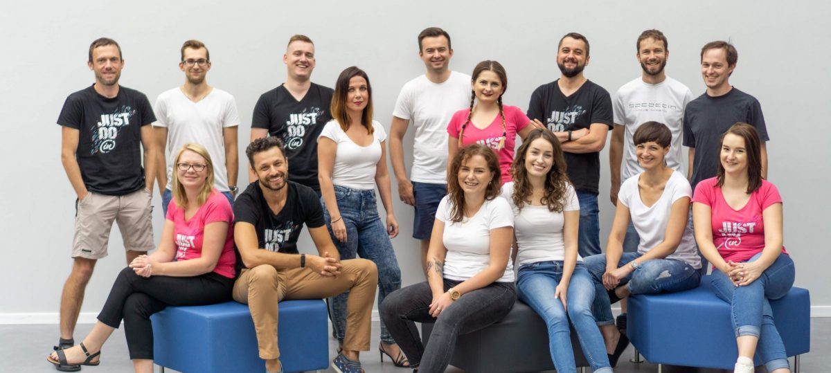 inprojects_team_2019