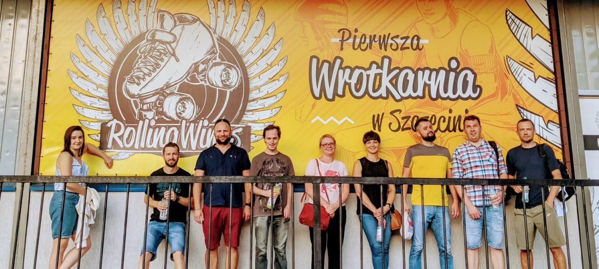 inprojects_wrotki