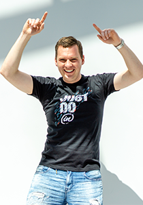 Mateusz Łokietek