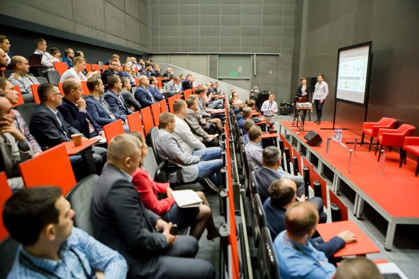 inpro_XXI_konferencja_KIKE_1