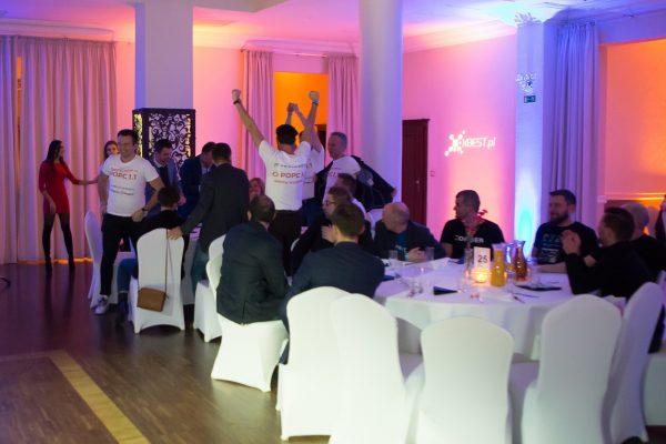 inpro_XXI_konferencja_KIKE_2