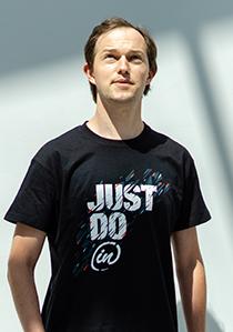 Marcin Wasilewski 2