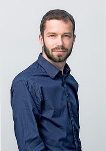 Krzysztof Ebert 1