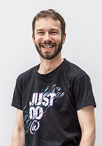 Krzysztof Ebert