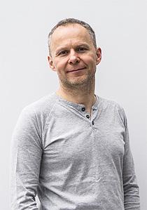 Mariusz Kuligowski