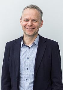 Mariusz Kuligowski 3