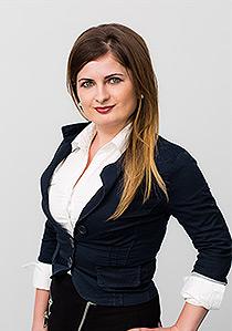 Agnieszka Smug