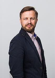 Jerzy Kosiedowski