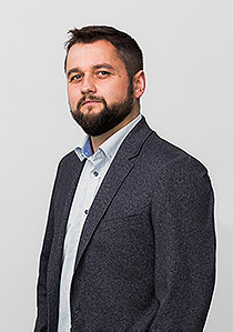 Krzysztof Kowalczyk2