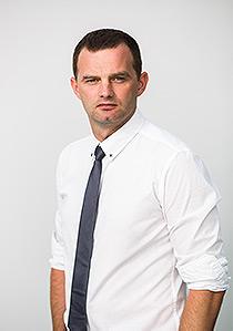 Sebastian Jelonkiewicz