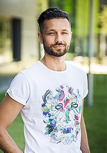 Wojciech Kozicki