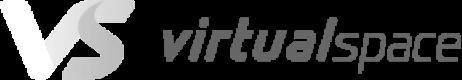 Logo Virtual Space